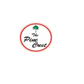 The Pine crest (@thepinecrest) Avatar