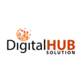 Digital Hub Solution (@digitalhubsolutions) Avatar