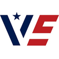 Veterans for Career Education (@vets4careered) Avatar