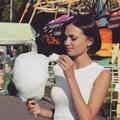(@benetta_nizhny_novgorod) Avatar