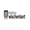 Markus Wischenbart (@mwischenbart) Avatar