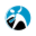 CHRC (@chrc) Avatar
