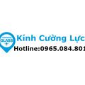 Kinh Cuong Luc Mien Trung (@kinhcuonglucmientrung) Avatar
