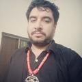 Sayyed Salman Mehdi Mosvi  (@multithinker) Avatar