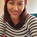Eunice (@eunicemnt) Avatar