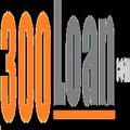 300Loan.com (@300loan) Avatar