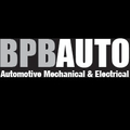 BPB Auto (@carserviceadelaide) Avatar