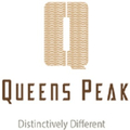 Queen Peak (@queenpeak) Avatar