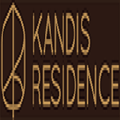 Kandis Residence (@kandisresidence) Avatar