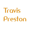 Travis Preston (@travispreston1) Avatar
