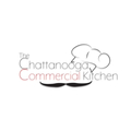 Chattanooga Commercial Kitchen  (@chattanoogakitchen) Avatar