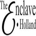 Holland Enclave (@hollandenclave) Avatar