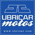 Ubricar Motos (@ubricarmotos) Avatar