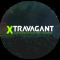 Xtravagant (@xtravagant) Avatar