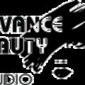 Advance Beauty Studio (@advancebeauty01) Avatar