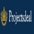 Projectsdeal UK (@projectsdeallondon) Avatar