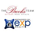 Las Vegas Homes by The Brooks  (@lvhomestbt) Avatar
