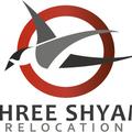 shreeshyamrelocation (@shreeshyamrelocation4) Avatar