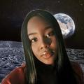 Onanma Okeke (@onanmaokeke) Avatar
