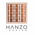 Hanzo.Design (@hanzodesign) Avatar