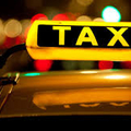 Taxi Rajasthan (@taxijaipur123) Avatar