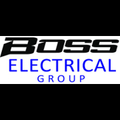 Boss Electrical Group (@bosselectricalgroup) Avatar
