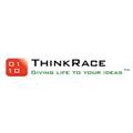 Thinkracew (@thinkracetech) Avatar