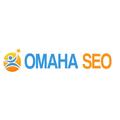 Omaha  (@omahaseoagency) Avatar