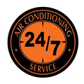24/7 Air Conditioning Service (@airconditioningservice) Avatar