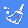 Phone Cleaner Tool (@phonecleanertool) Avatar