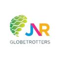 Jnr Globetr (@jnrglobetrotters) Avatar