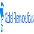 Exo Global Pharmaceutical (@exogp30) Avatar