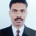 Dr md shahriar kabir (@hirok1) Avatar