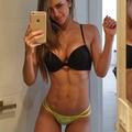 Danielle Salvador (@danielle_salvador) Avatar