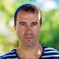 Nicolas Palop (@modulor1980) Avatar