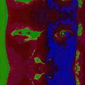 Brandon M Watrin (@bmwatrin) Avatar