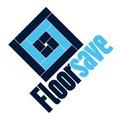 FloorSave (@floorsave) Avatar