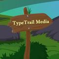 TypeTrail Media (@typetrail) Avatar