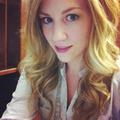 Jessica Surat (@jessica_suratinator) Avatar