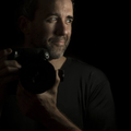 Pascal Grenier (@photomaleya) Avatar