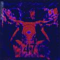 Seedy [CD]  (@seedyboggot) Avatar