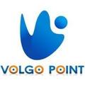 mahmoudvolgopoint10 (@mahmoudvolgo10) Avatar