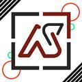 Advology Solution (@advologysolution) Avatar