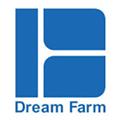 Dream Farm Studios (@dreamfarm) Avatar