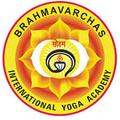 Brahmavarchas (@brahmavarchas) Avatar