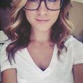 Tracy Santiago (@tracy_santiago) Avatar