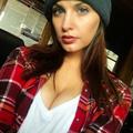 Kelly Tajikistan (@kelly_tajikistan) Avatar