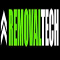 Removal Tech (@removaltech) Avatar