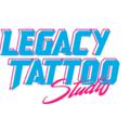 LEGACY TATTOO STUDIO (@legacytattoo) Avatar