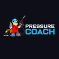 Pressure Coach (@pressurecoach) Avatar